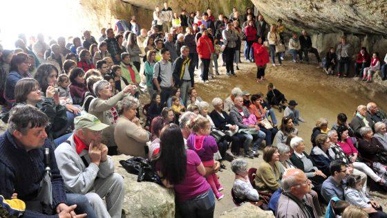 Gerecse barlang