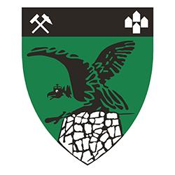 Tatabánya Megyei Jogú Város Önkormányzata logó