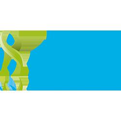 TDMSZ logó